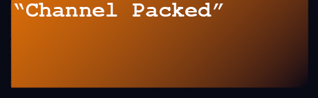 w_alpha_channel_packed