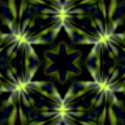 decohedron%20fractal