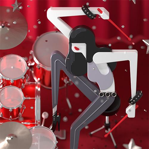 drummer-girl-04-2t