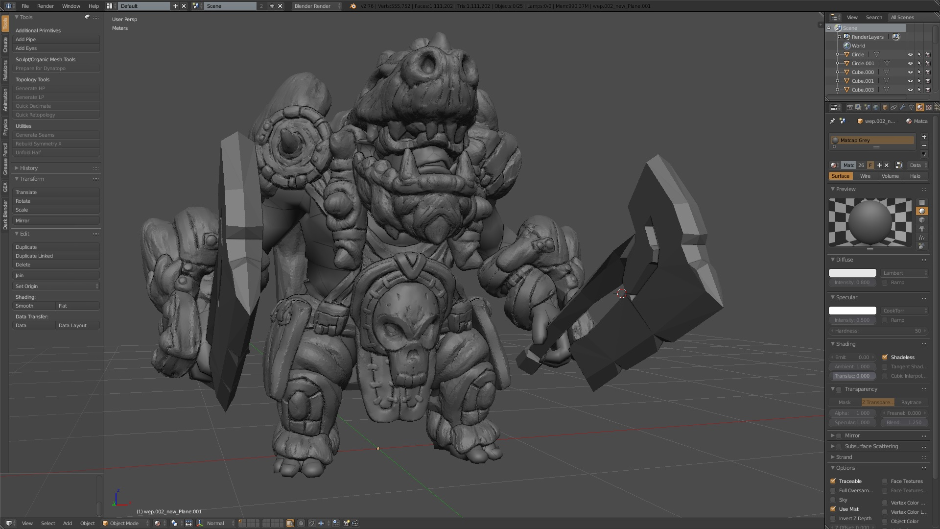 AssetGen addon (old thread) - Released Scripts and Themes