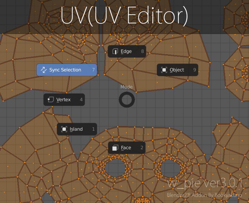 UV(UV%20Editor)
