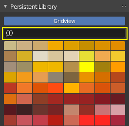 bl_colormate_library_gridview_search