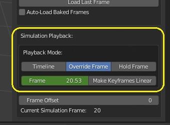 override_frame_implementation