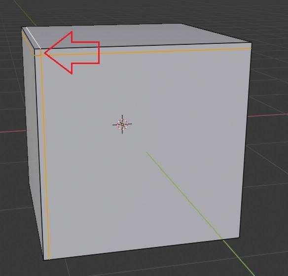 blender-cube-subd-edge-loop