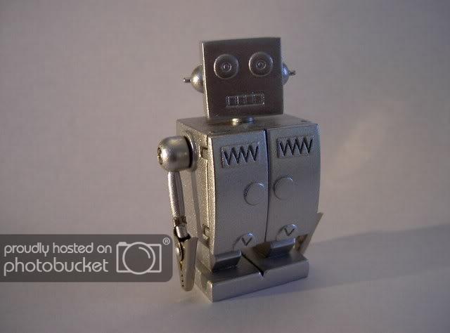 http://i61.photobucket.com/albums/h68/Spenn13/Blender/PICT8192.jpg