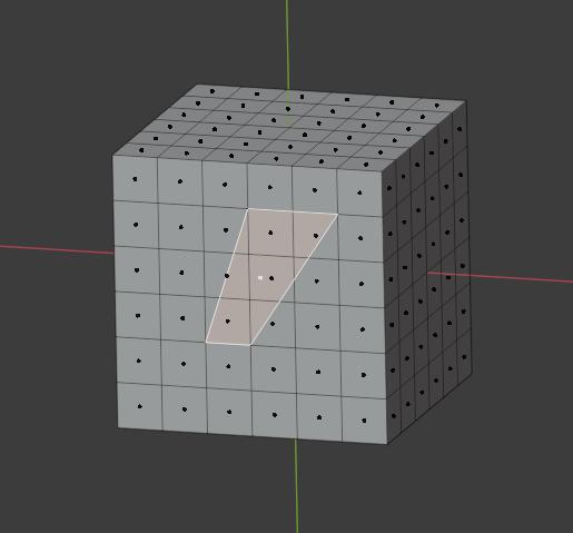 Cube-w-ExtraFace2