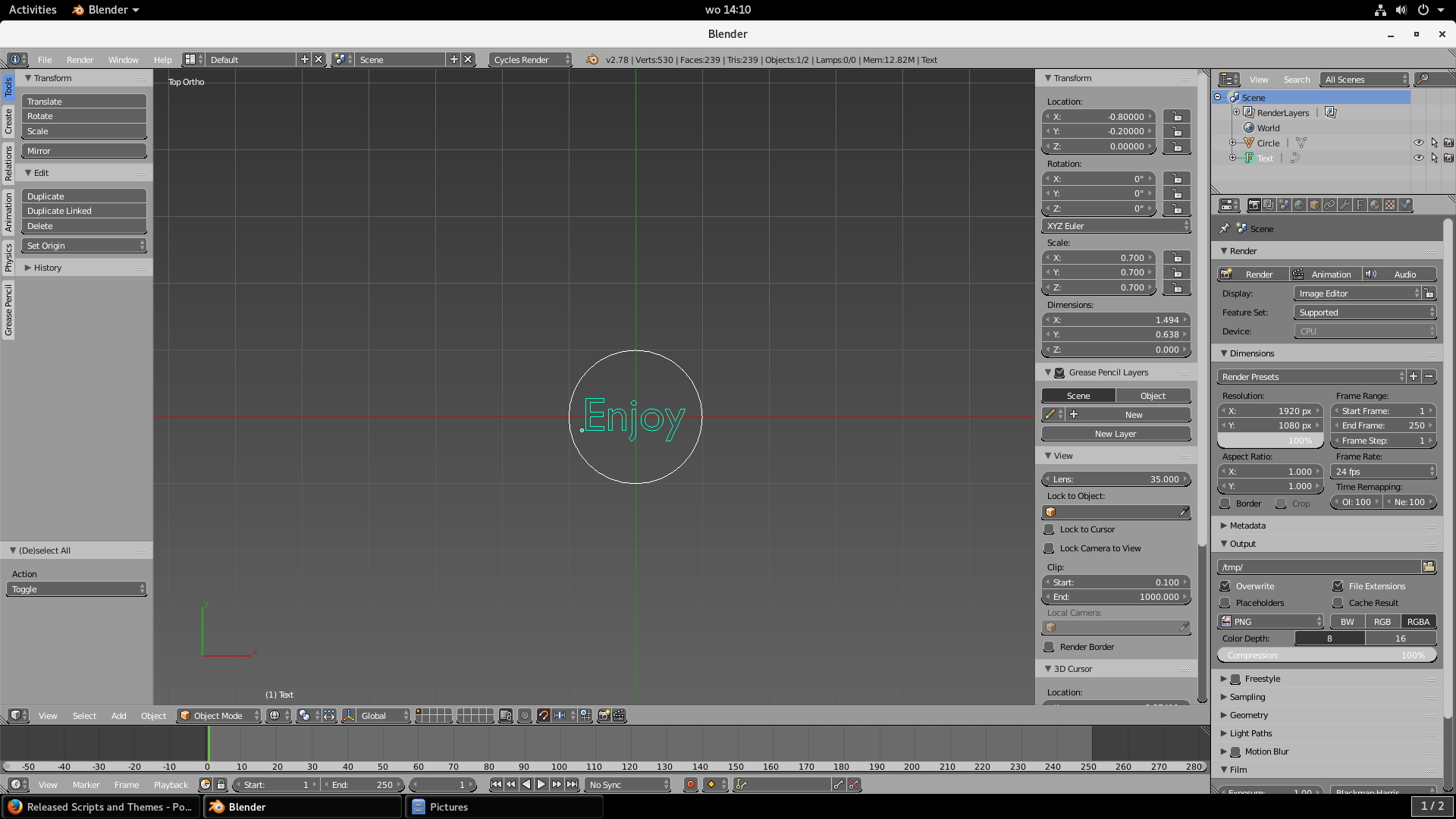 autodesk theme ,3Ds max + maya - Released Scripts and Themes