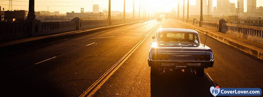 sunset-and-car-Facebook-Covers-FBcoverlover_facebook_cover