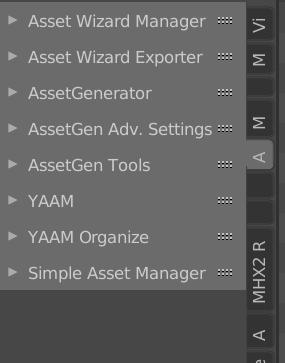 AssetGen_Asst_Sidebar_after