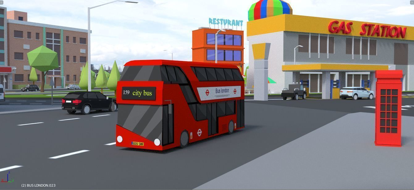 low-poly-city-london-3d-model-low-poly-obj-mtl-fbx-blend-pdf%20(20)