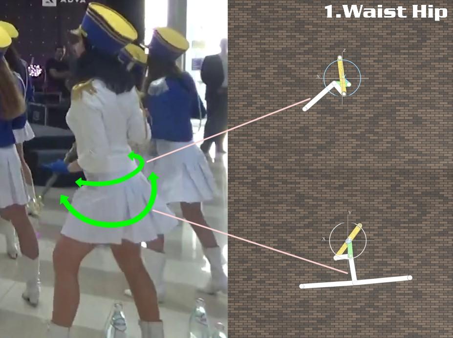 1_waist-hip