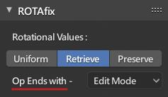 ROTAfix_panel_