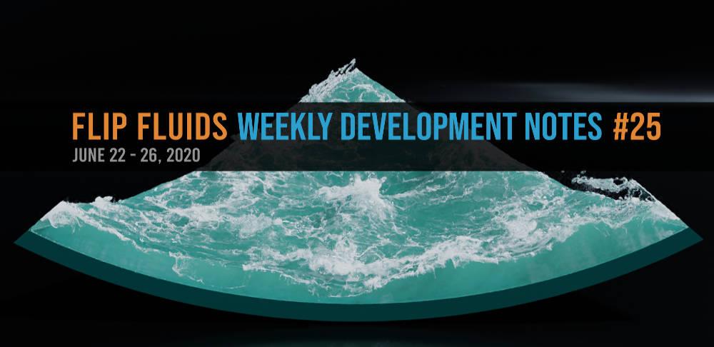 development_notes_025