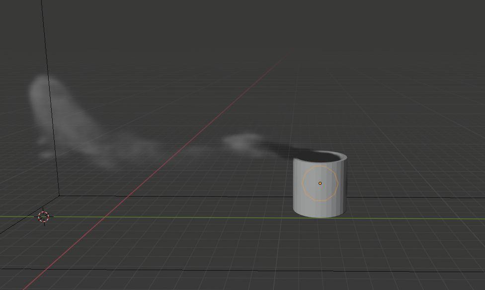 Smoke_origin_geometry