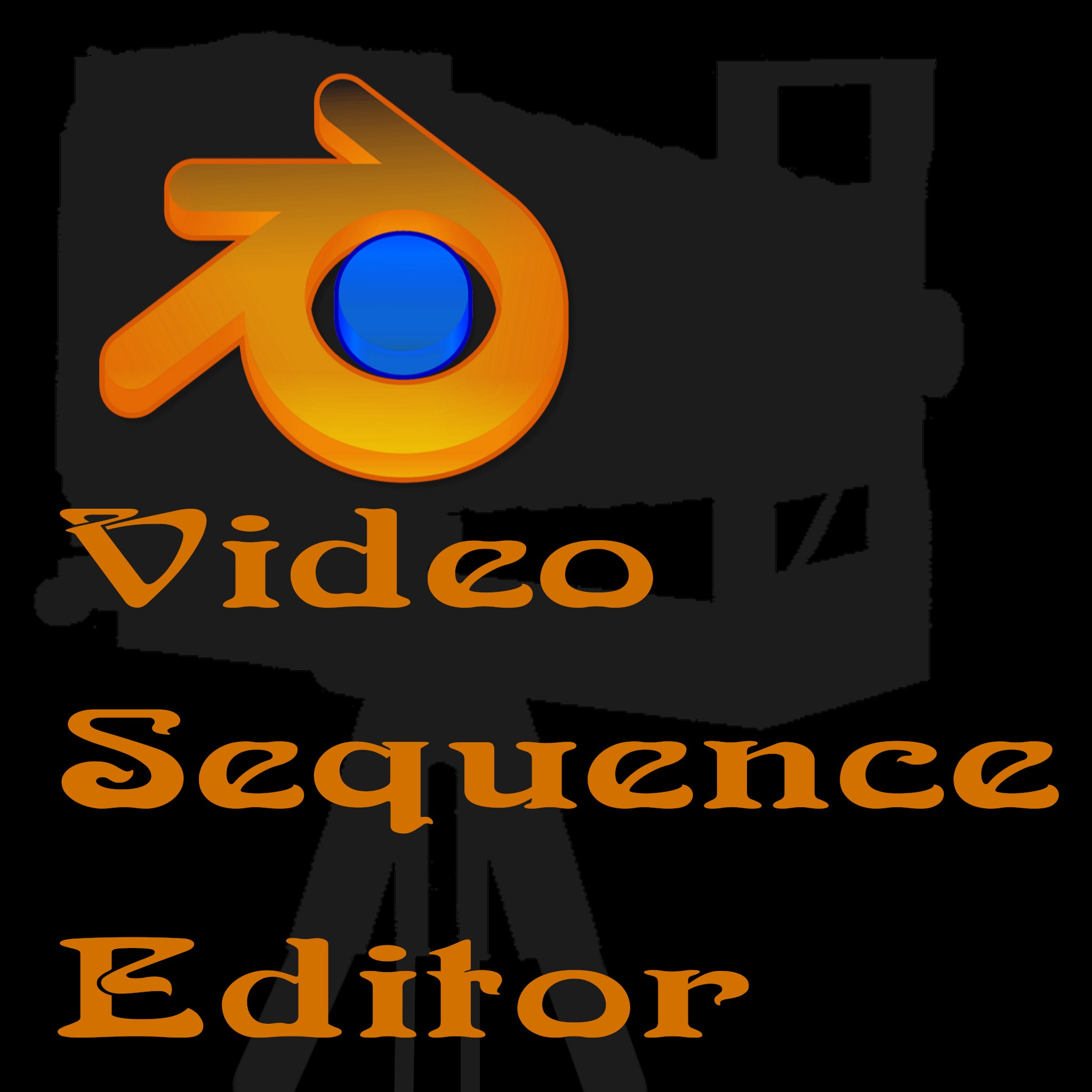 New Blender Video Sequence Editor Tutorial - Tutorials, Tips