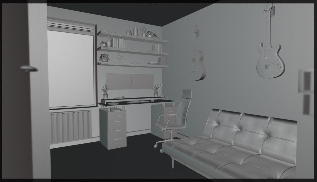 render12_VPCLAY