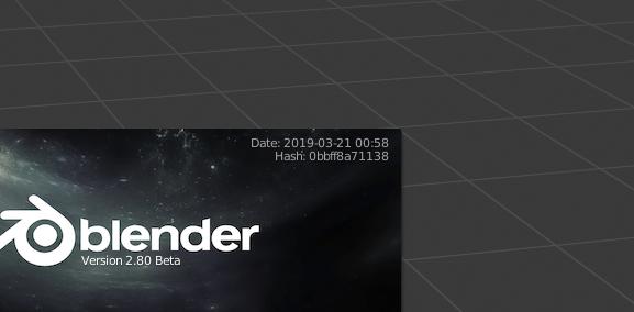 latestBlender28