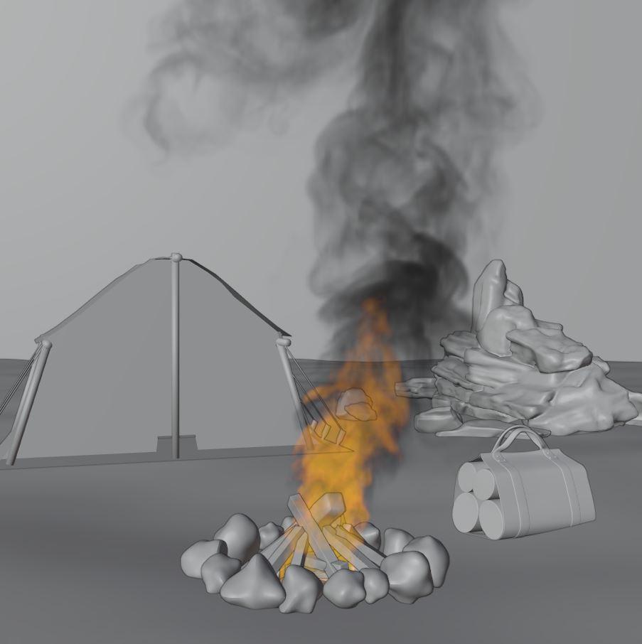 bonfire0