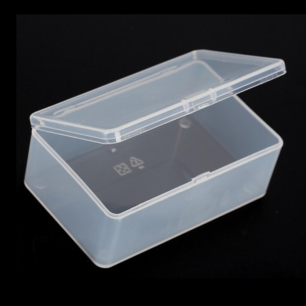 plastic%20transparant%20box