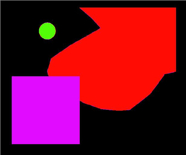 /uploads/default/original/4X/c/5/b/c5b87c2a2a3cd159df81e97aa38453ea2c14cfac.jpgstc=1