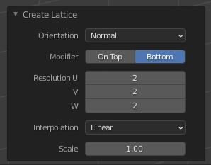 SimpleLattice_0.1.2