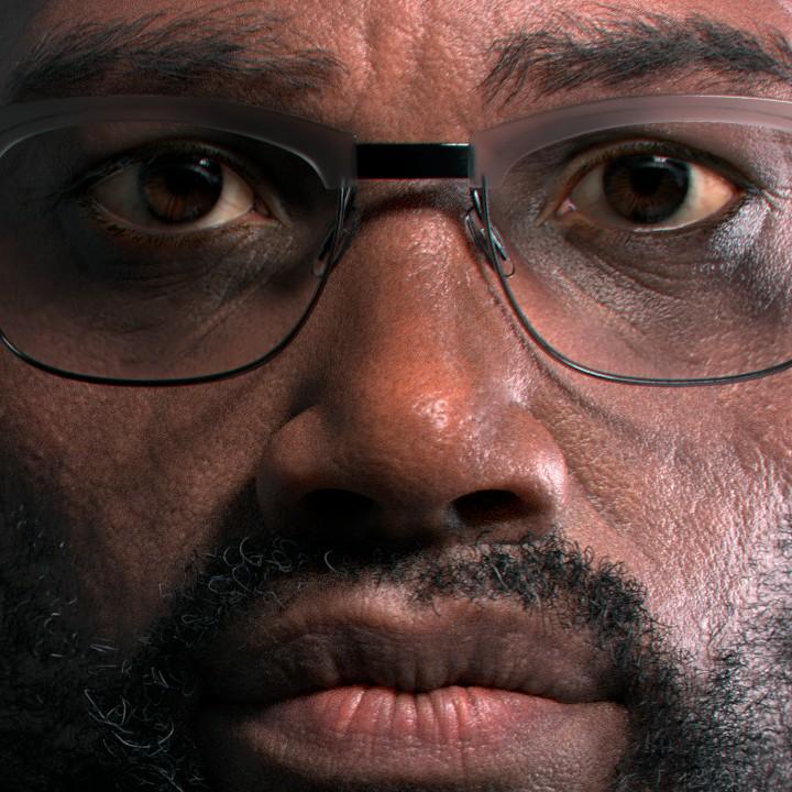 african-american-portrait_close-up-04_web