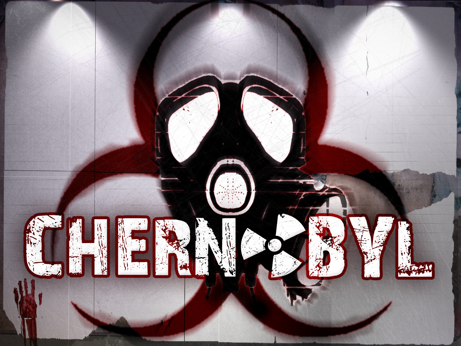 Left4Dead 2] Chernobyl Mod team is searching for you - Volunteer