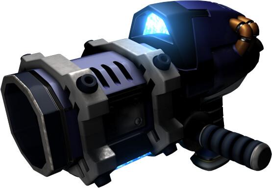 4205-shock-blaster-2433