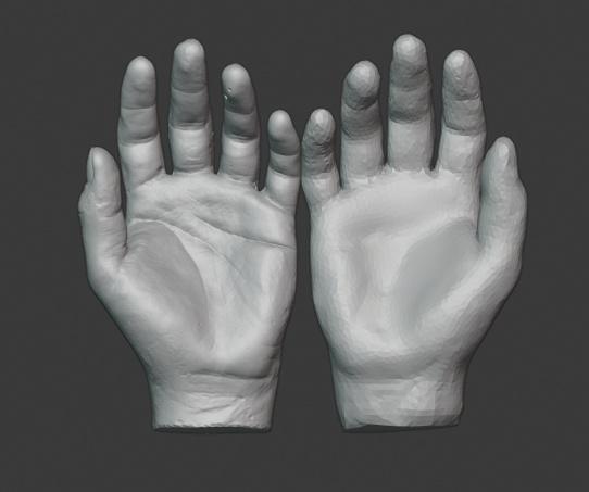 hand_sculpt-78864a6c