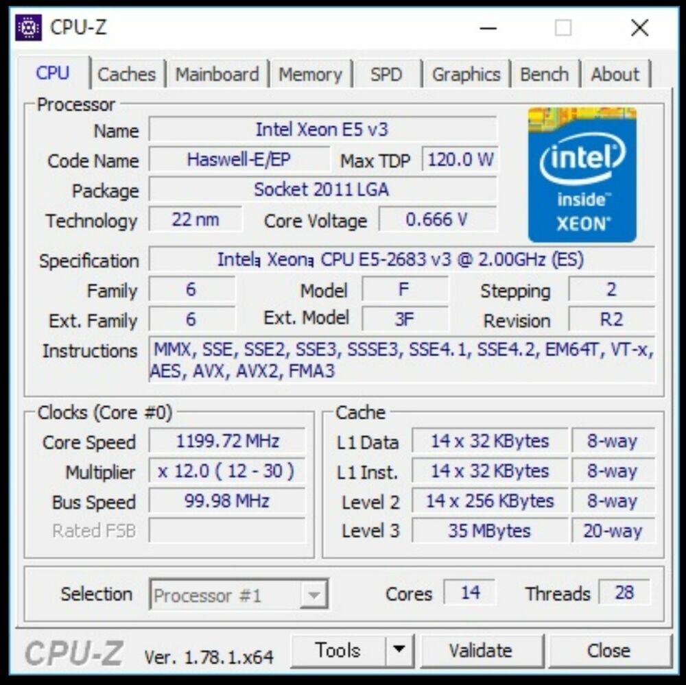 AMD new CPU RYZEN using blender to render  - Latest News - Blender