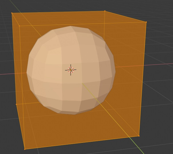 blender-cube-subd