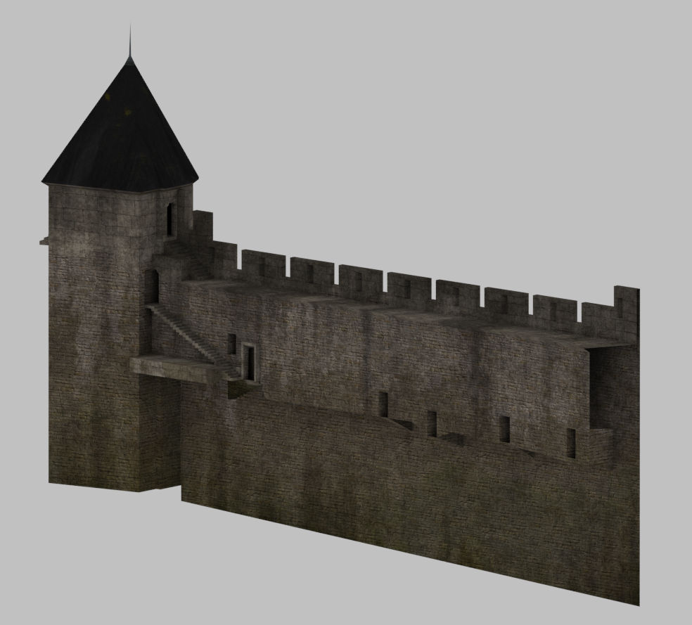 wall_prisons