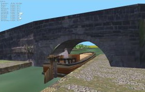 canalandbarge