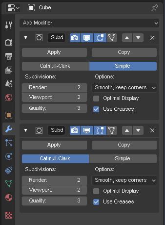subsurf-settings