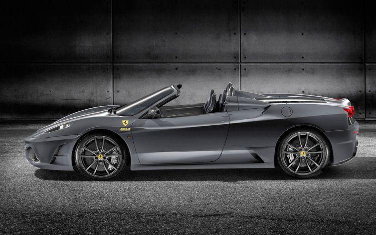 http://image.motortrend.com/f/auto-news/ferrari-scuderia-spider-16m-unveiled-race-bred-convertible-comes-with-ipod/11066732+cr1+re0+ar1/ferrari-scuderia-spider-16m-side-view.jpg