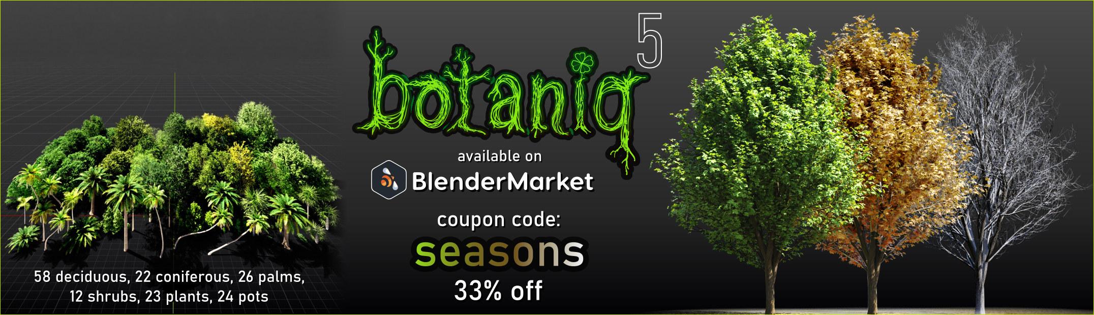 botaniq5-seasons-A_blendernation_header_highDPI