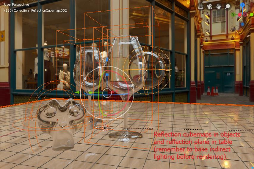 Reflection%20plane%20and%20cubemaps-1