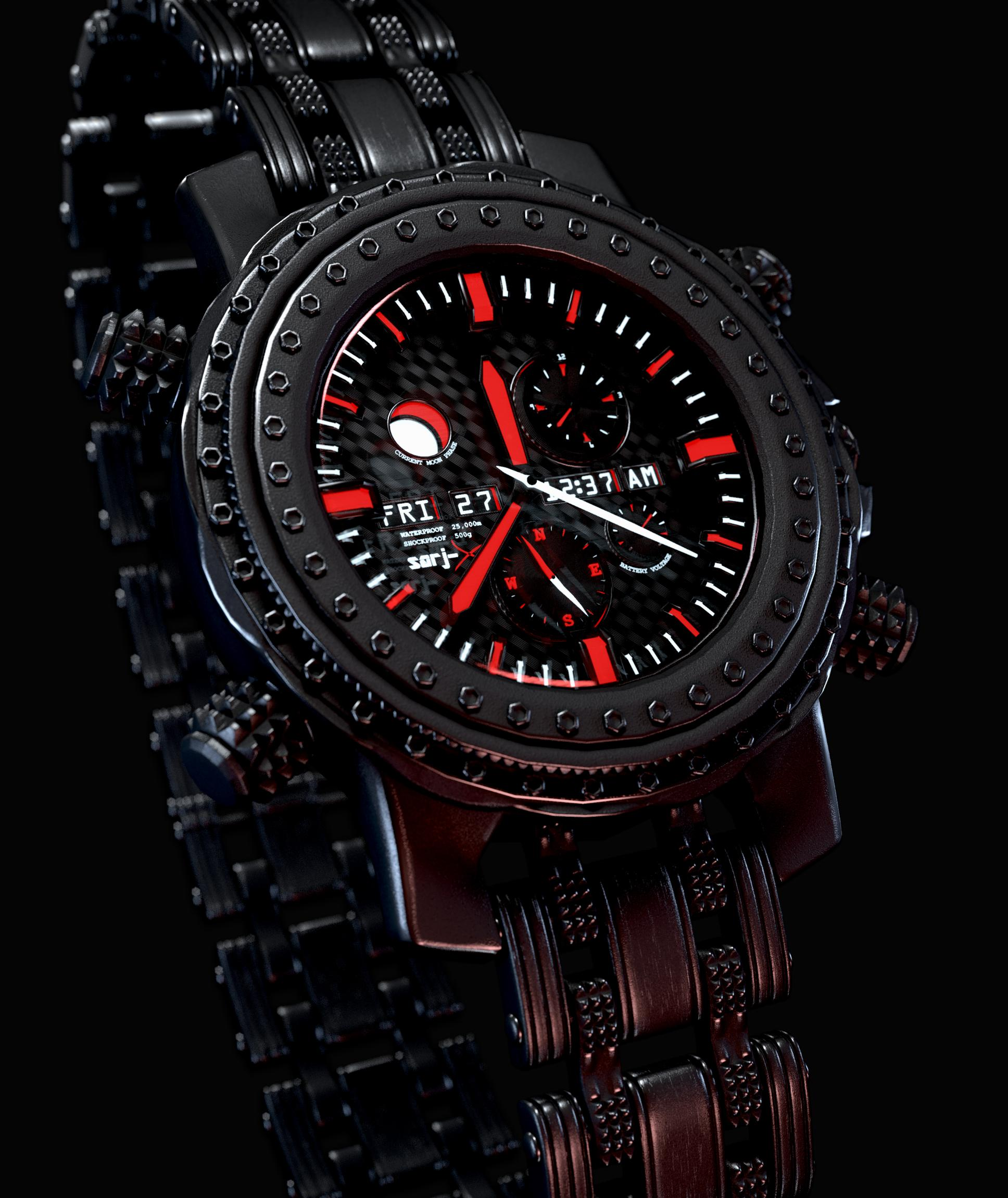 shock under daily casio want watches mens tatical g men s the best