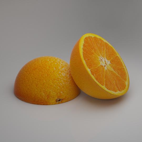 orange_final