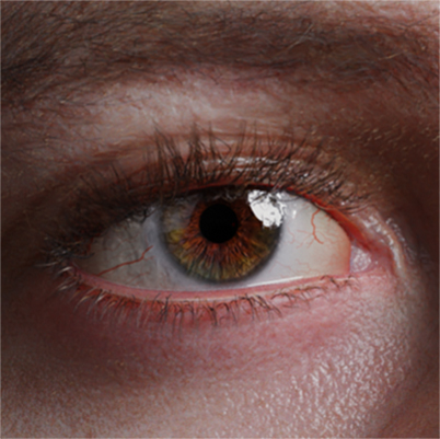 Render_020_eye