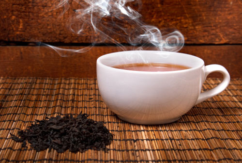 tea smoke particles and physics simulations blender artists