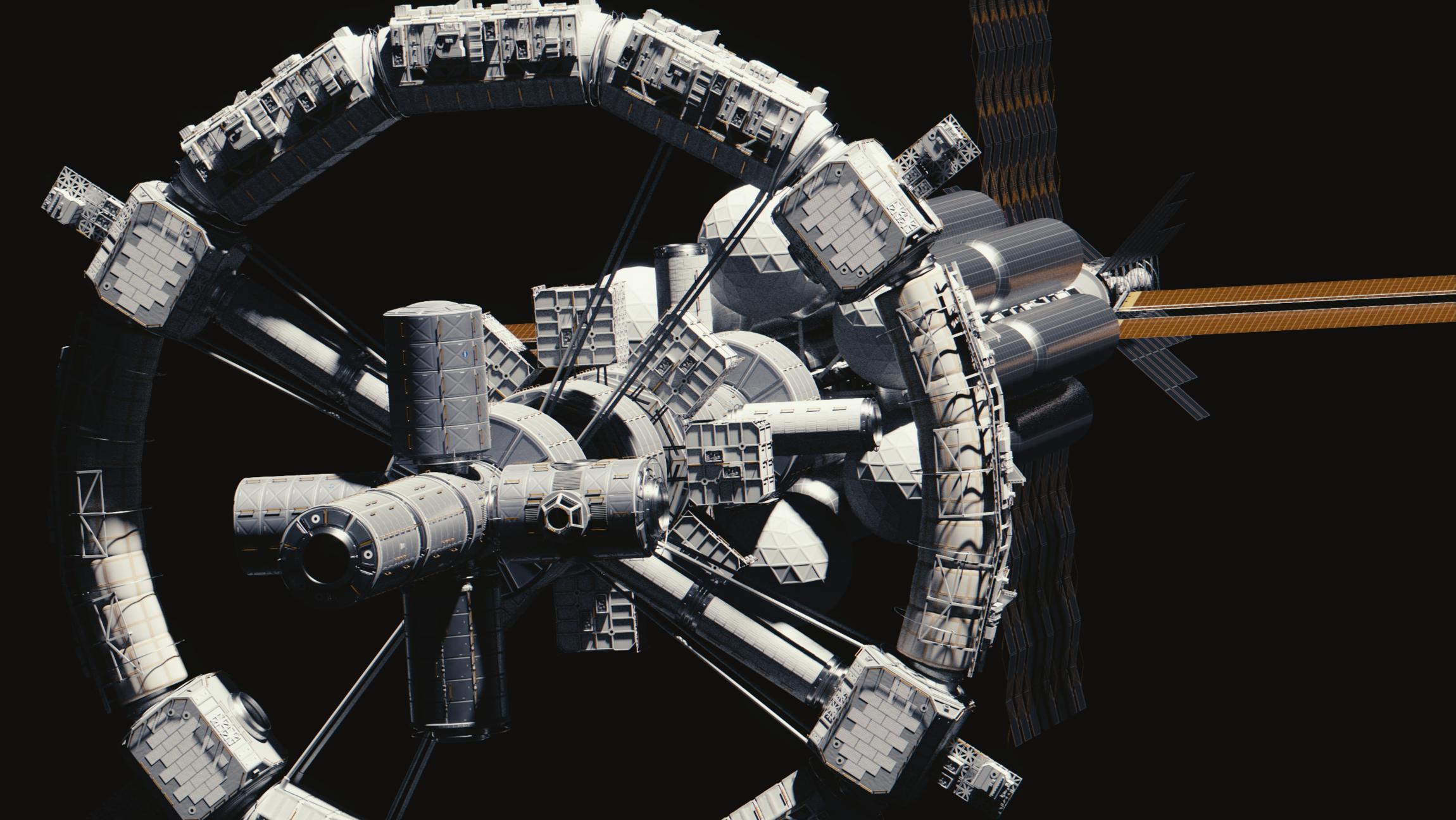 spacecraft id - photo #29