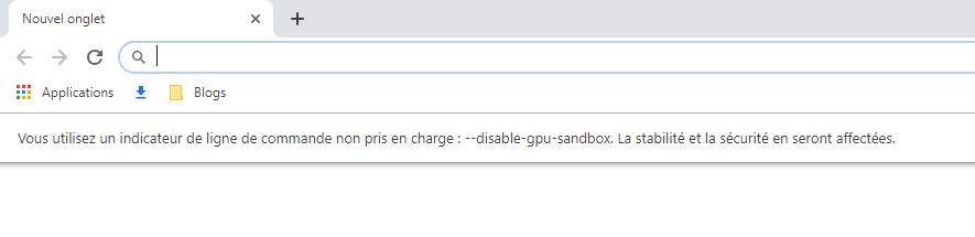 gpu-sandbox