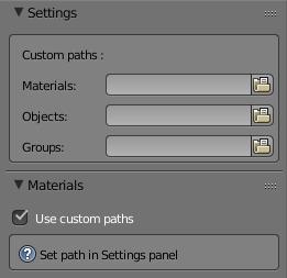 http://vincentgires.com/tools/blender/addons/blend_library/doc/images/blend_library_addon_custom_paths.png