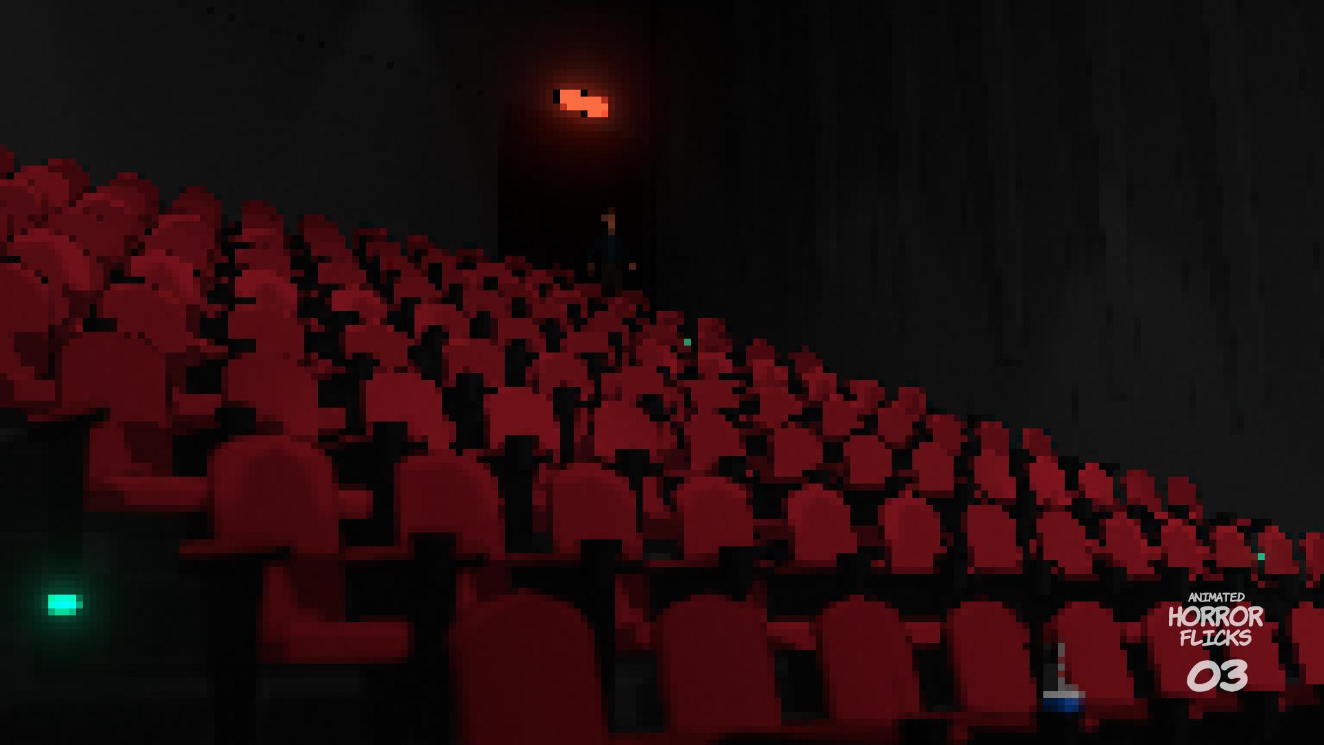 animated-horror-flicks-pixelart-2