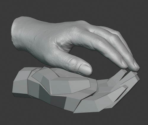 hand_sculpt-21bd8024