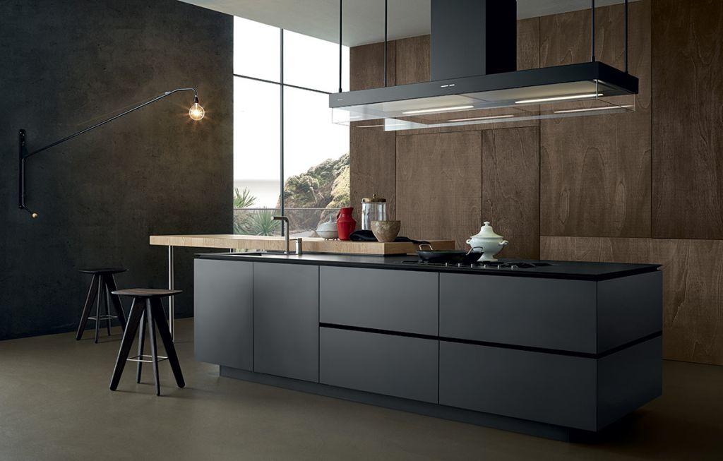cucina-artex-32_Alt1
