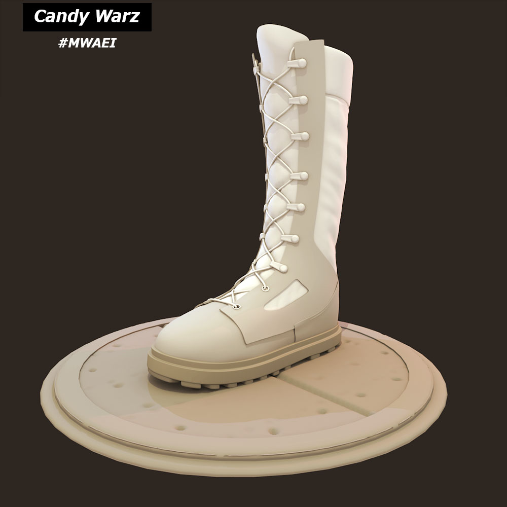 candy%20wars%20boots