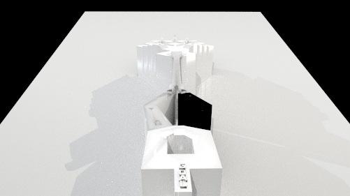 Untitled%20Scene-viewport%20(2)