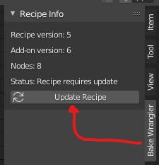 bw-a2-update